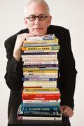Bill chin on books